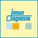 Immundiagnostik
